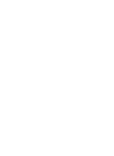 kfum boldklub